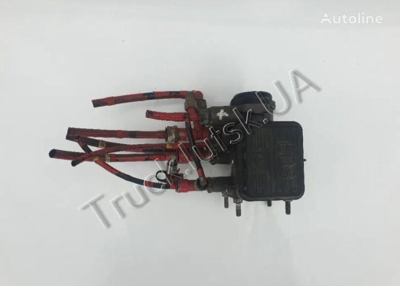 модулятор EBS (K020625) для тягача RENAULT