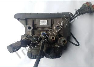 модулятор EBS RENAULT (22225566) для тягача RENAULT gama t