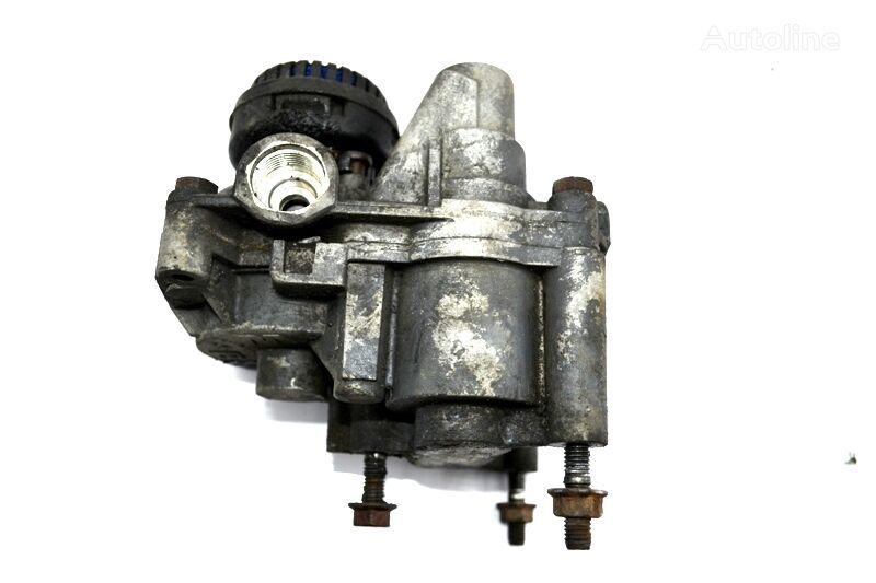 модулятор EBS WABCO (1448019 1315686) для грузовика DAF XF95/XF105 (2001-)