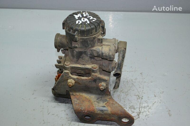 модулятор EBS KNORR-BREMSE (K000913) для грузовика MAN TGA (2000-2008)
