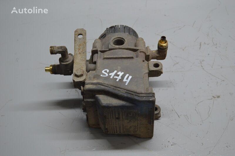 модулятор EBS KNORR-BREMSE для грузовика SCANIA 4-series 94/114/124/144/164 (1995-2004)