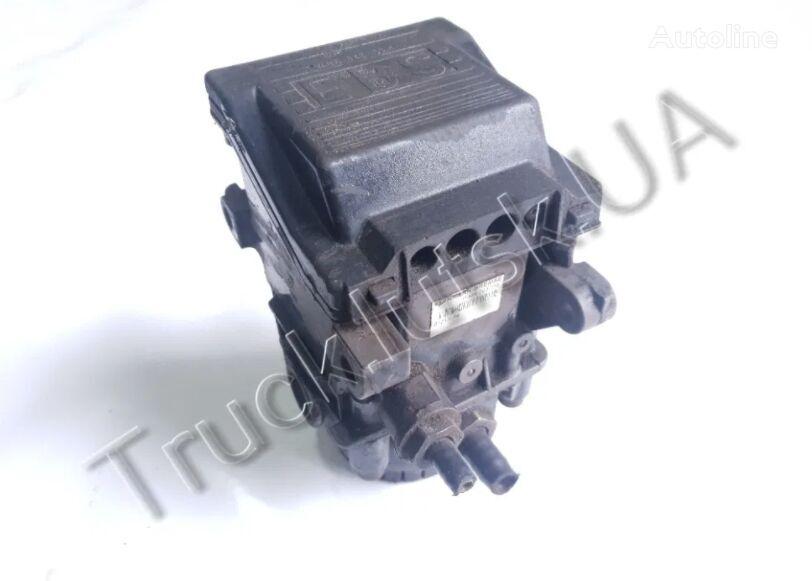модулятор EBS MAN 0486203016 (0486203016) для тягача MAN TGA TGX