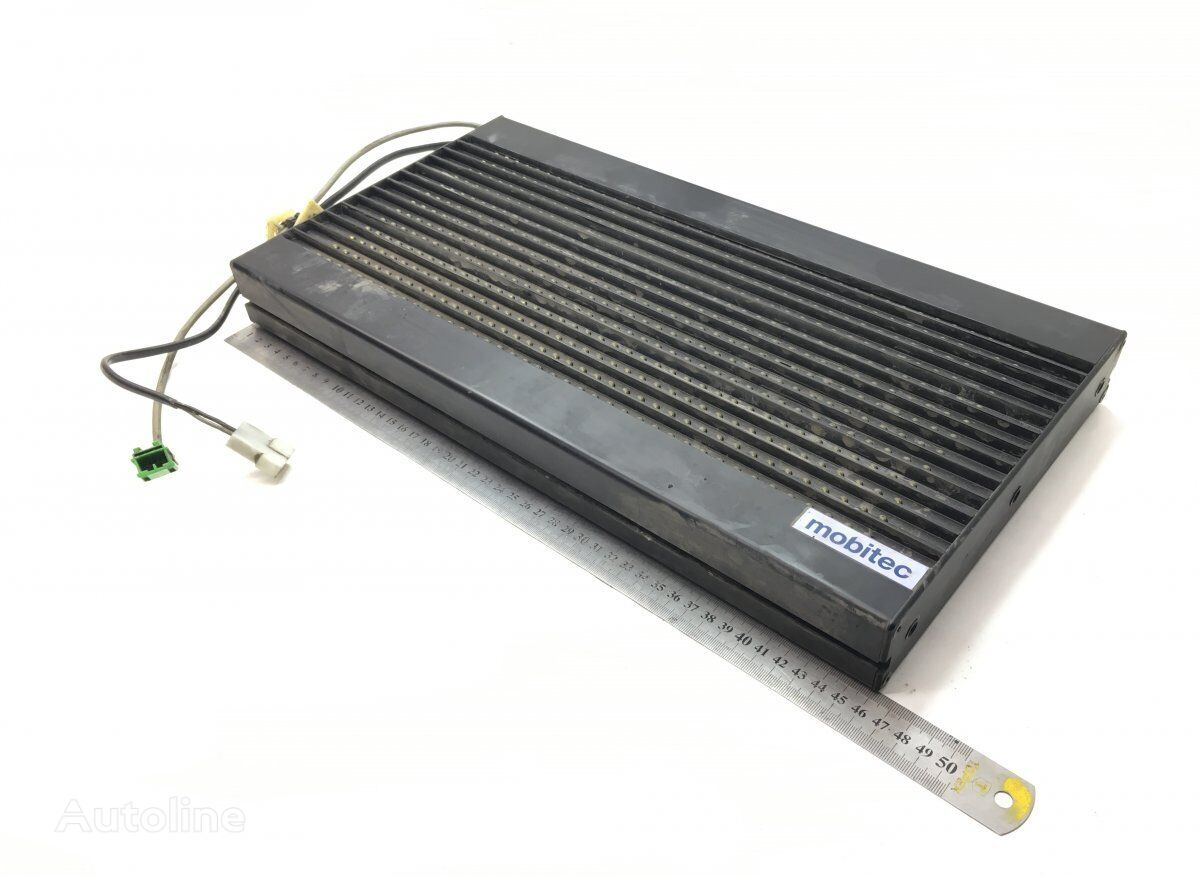 монитор (LED130401-702) для автобуса SCANIA MOBITEC K-series (01.06-)