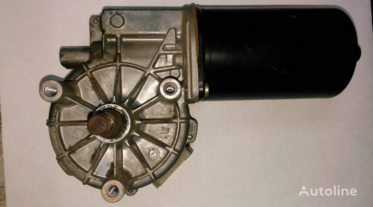 моторчик стеклоочистителя VALEO Actros MP1 1835 (01.96-12.02) для грузовика MERCEDES-BENZ Actros MP1 (1996-2002)