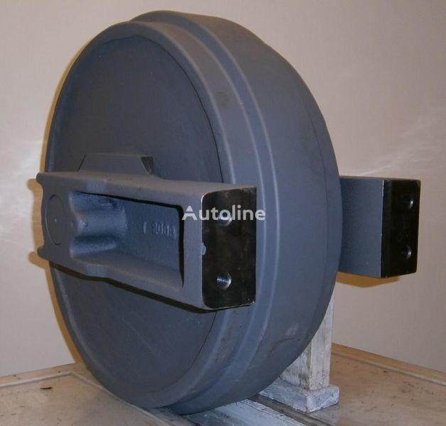 направляющее колесо CATERPILLAR Idler - Leitrad - Koło Napinające для экскаватора CATERPILLAR 315