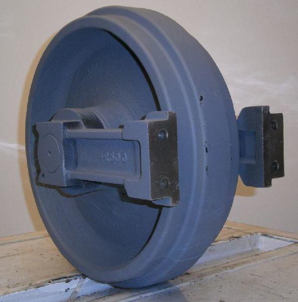 направляющее колесо HYUNDAI DCF для мини-экскаватора HYUNDAI 55