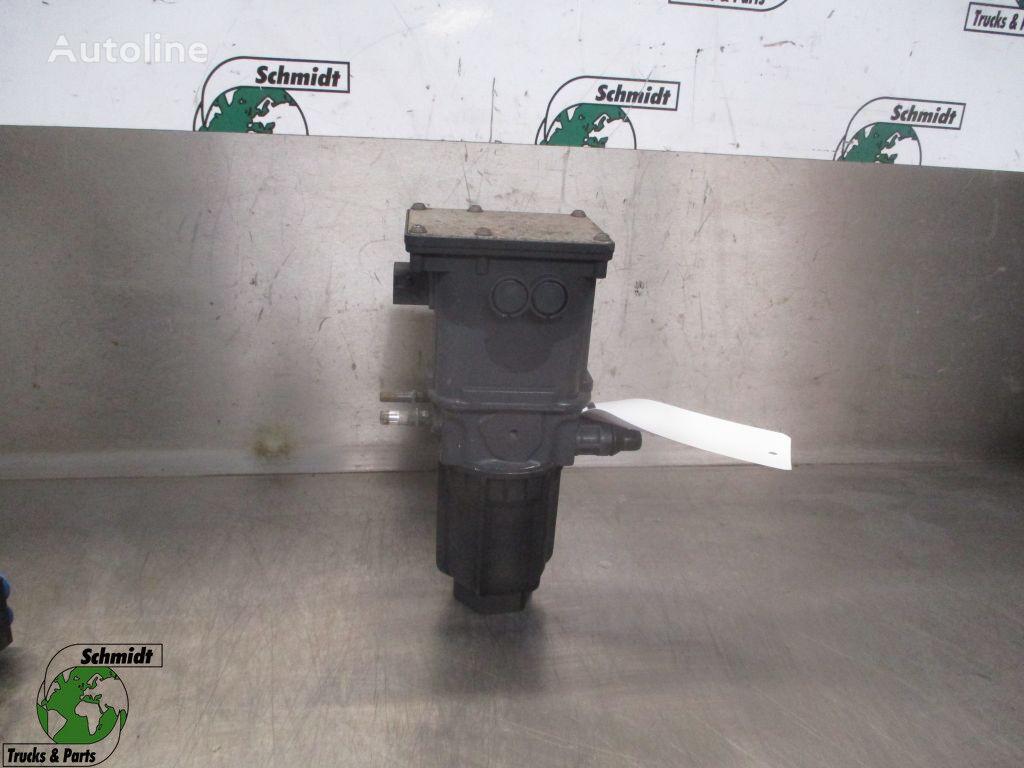 насос AdBlue (A 000 140 55 78) для грузовика MERCEDES-BENZ