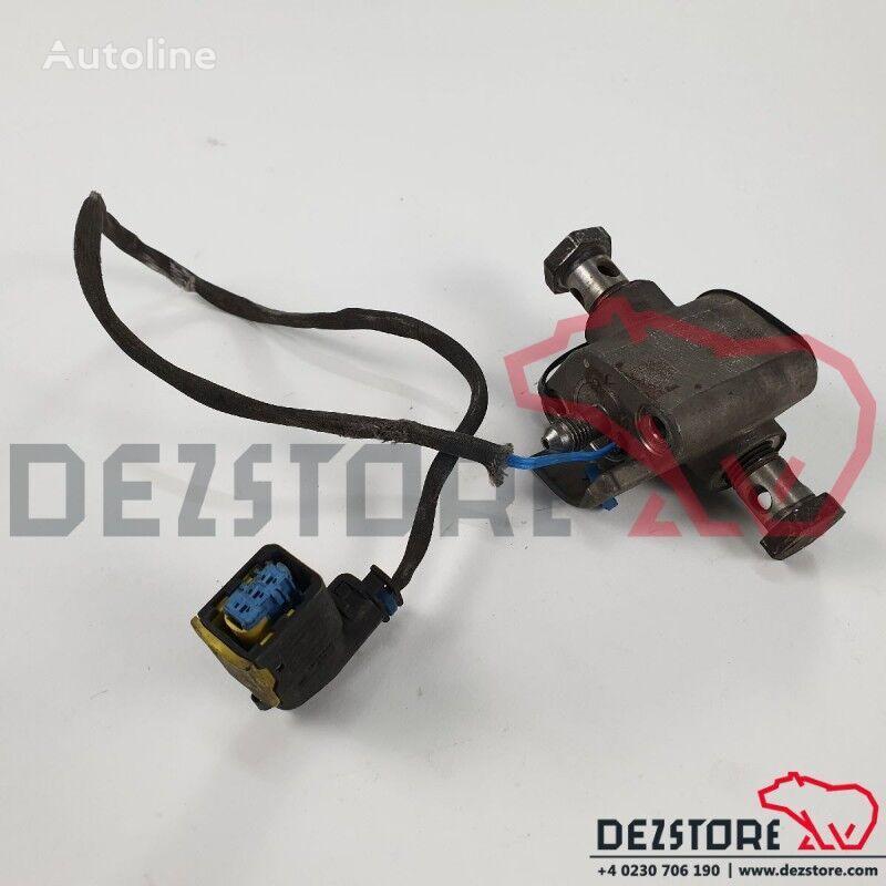 насос AdBlue (1832312) для тягача DAF XF