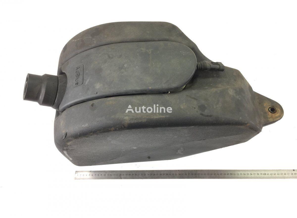 насос AdBlue DAF LF45 (01.01-) (1409393) для тягача DAF LF45/LF55/CF65/CF75/CF85 (2001-)