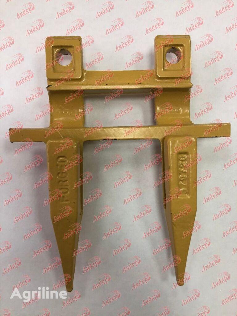 новый нож CASE IH (379720) для жатки зерновой CASE IH 2030
