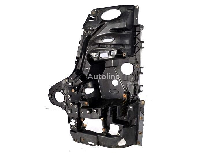 облицовка для грузовика MERCEDES-BENZ Actros MP4 (2011-)