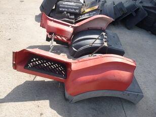 облицовка RENAULT 420 (58) для тягача DAF 430