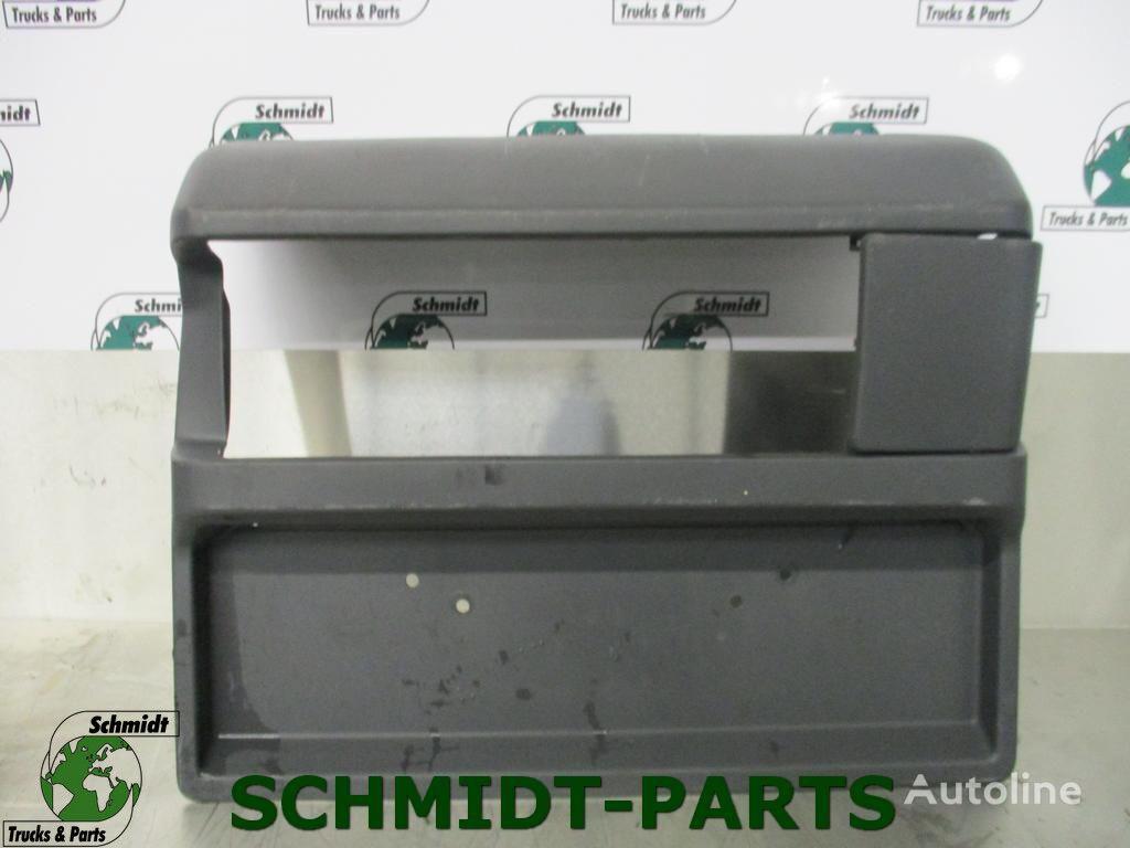 облицовка SCANIA Achterlicht Paneel Rechts (2031995) для тягача SCANIA