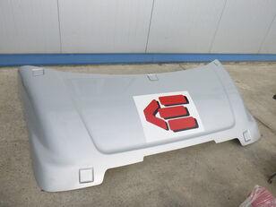 облицовка SCANIA R 380 для тягача SCANIA R380