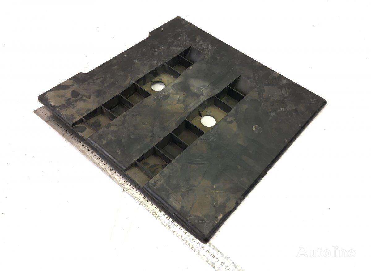 облицовка SCANIA R-Series (01.13-) (12 1414433) для тягача SCANIA P G R T-series (2004-)