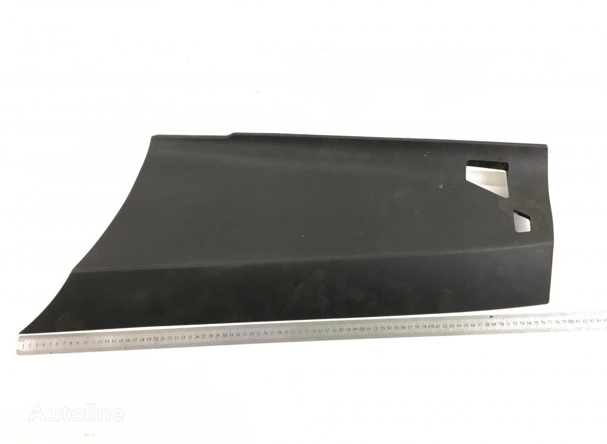 облицовка VOLVO FH (01.12-) (0082 82328383) для тягача VOLVO FH/FH16 (2012-)