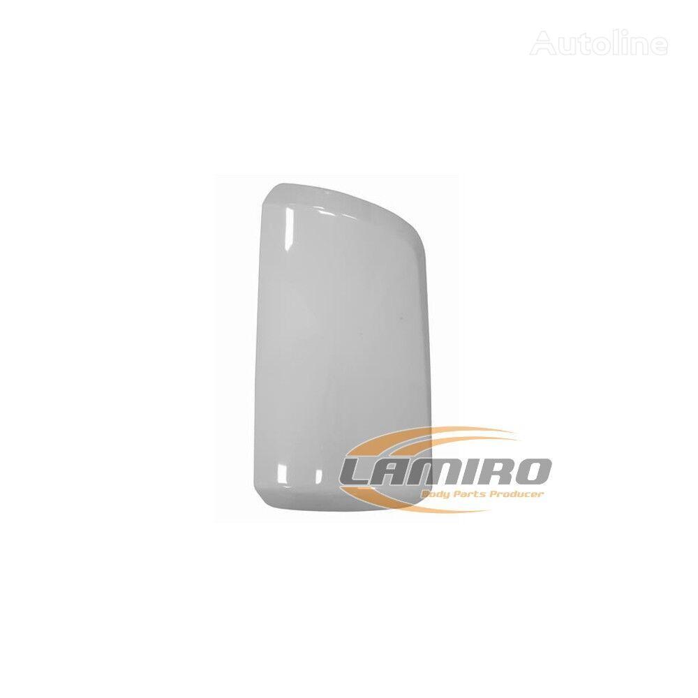 новая облицовка AIR CORNER RIGHT для грузовика VOLVO FL,FE (2013-)