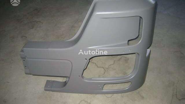 облицовка для тягача MERCEDES-BENZ ACTROS / AXOR / ATEGO