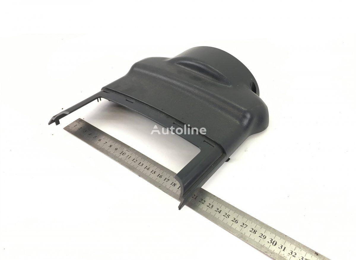 облицовка MERCEDES-BENZ Atego 815 (01.98-12.04) для тягача MERCEDES-BENZ Atego (1996-2004)