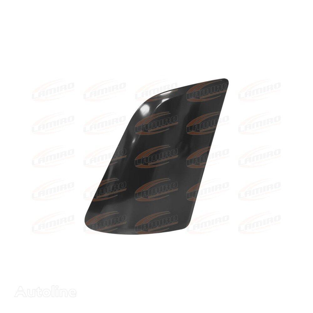 новая облицовка VOLVO FH4 AIR CORNER LEFT для грузовика VOLVO FH4 (2013-)