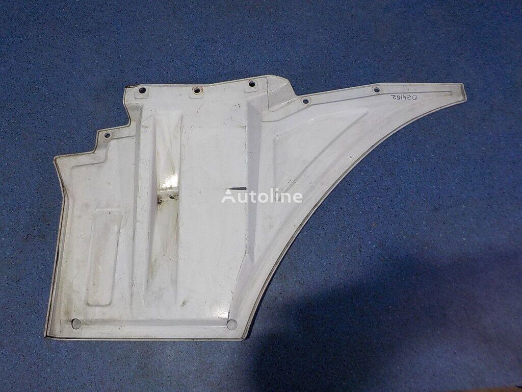 облицовка Удлинение двери правое для тягача VOLVO