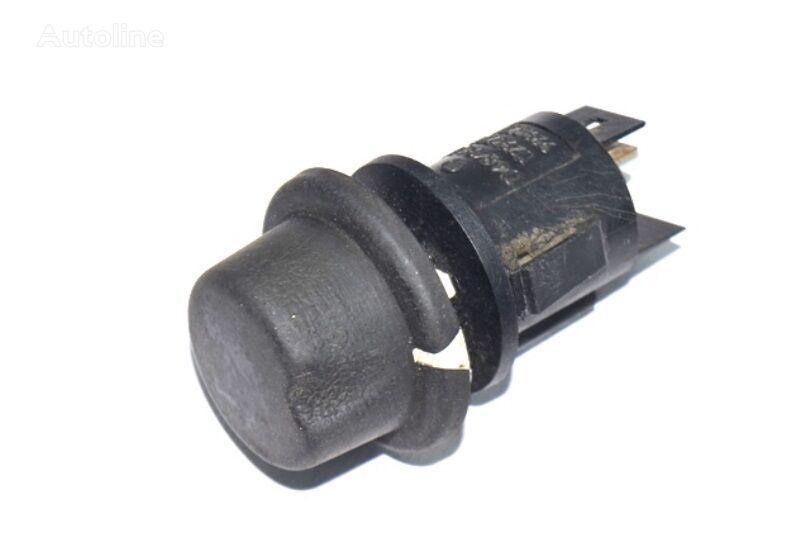 панель приборов DAF Переключатель передних фар (0293250) для грузовика DAF XF95/XF105 (2001-)
