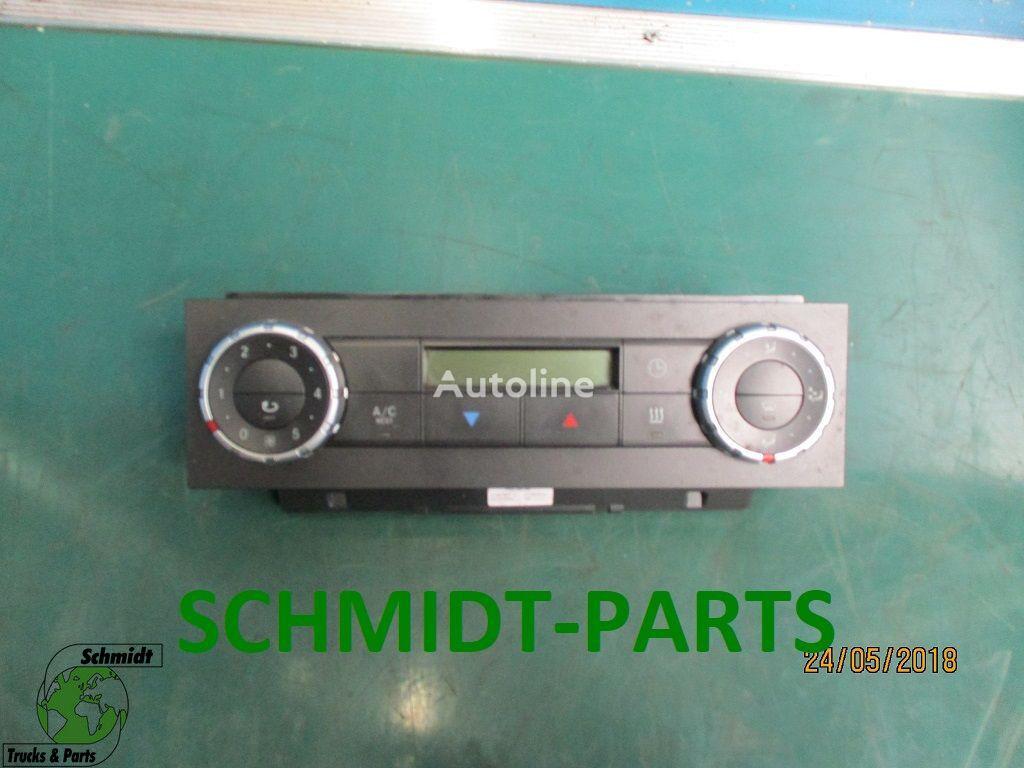 панель приборов MERCEDES-BENZ (A96045466128) для грузовика MERCEDES-BENZ