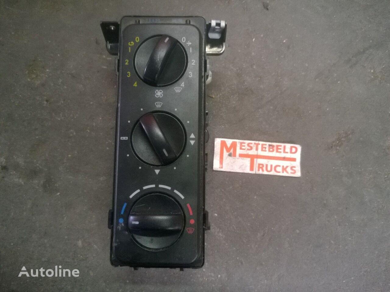 панель приборов для грузовика MERCEDES-BENZ  Atego