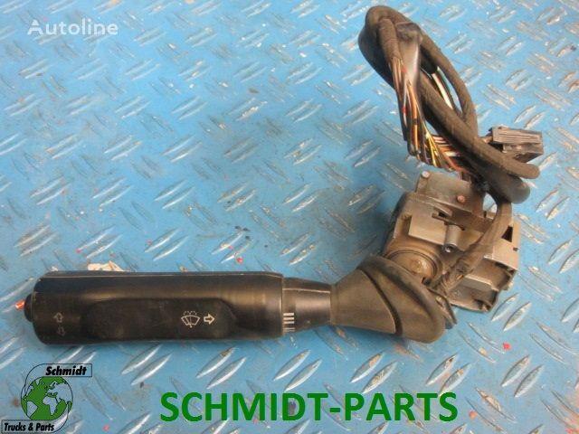 панель приборов MERCEDES-BENZ A 655 540 00 45 Stuurkolomschakelaar для тягача MERCEDES-BENZ