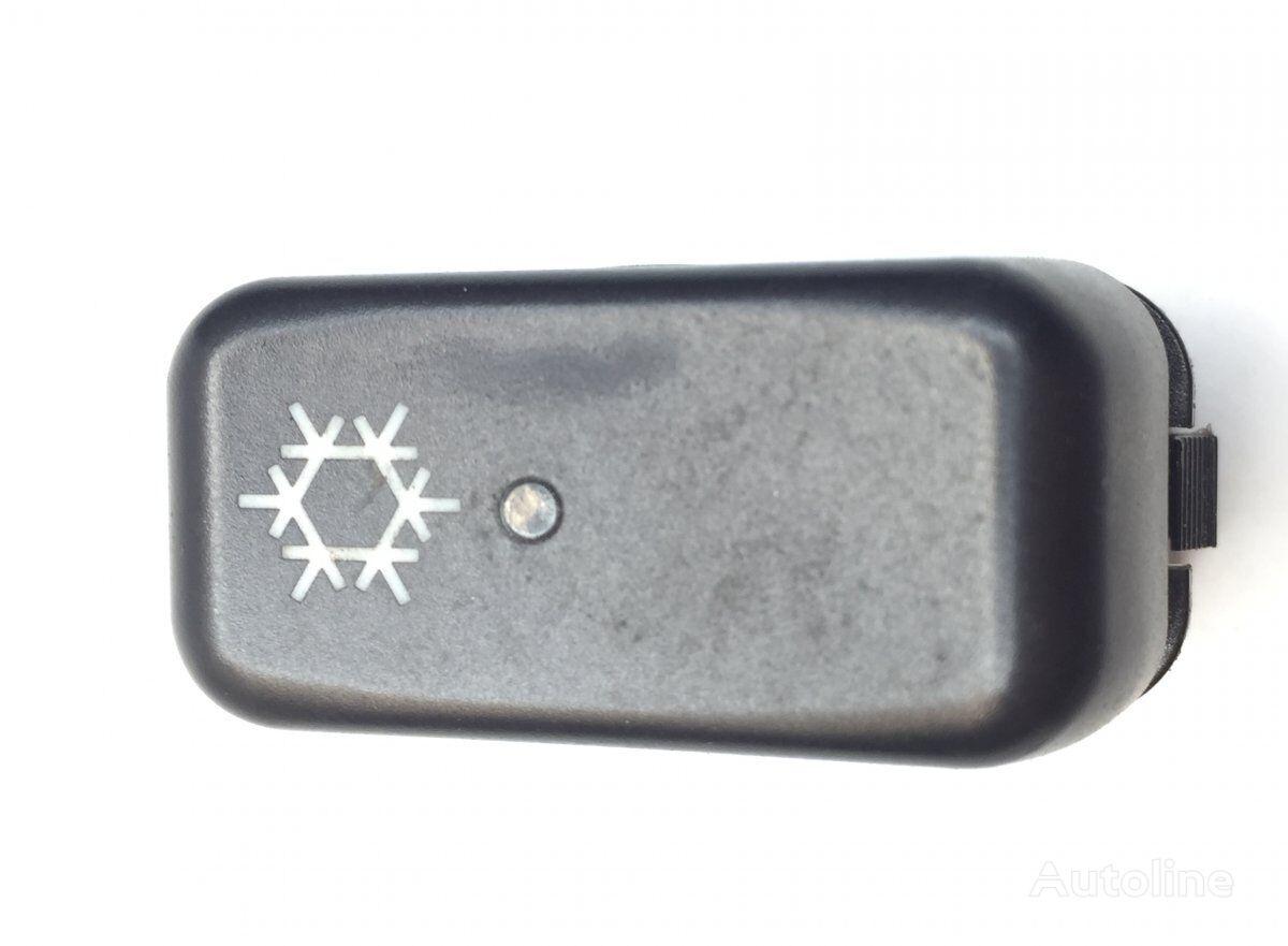 панель приборов MERCEDES-BENZ Switches, Others (A0035456007) для тягача MERCEDES-BENZ Atego 2