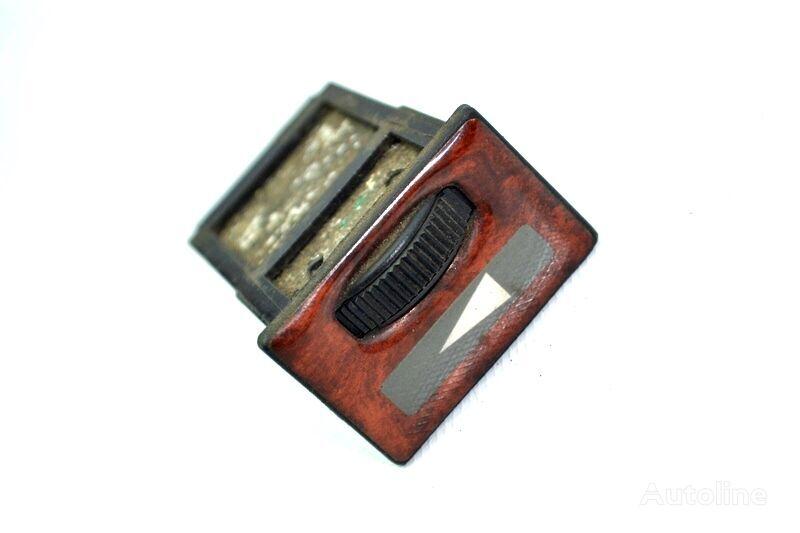 панель приборов RENAULT (5000945323) для грузовика RENAULT Magnum E.TECH (2000-)