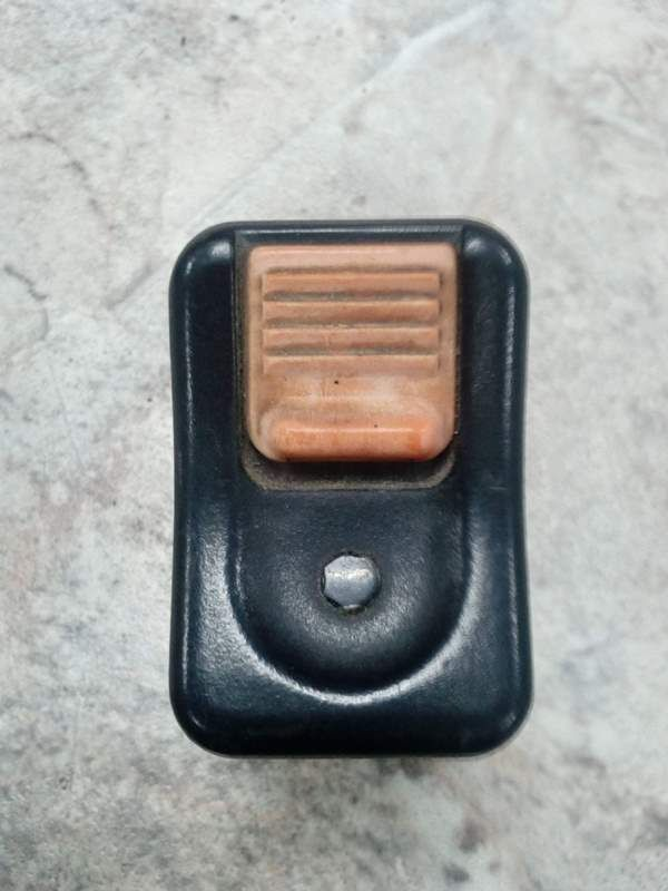 панель приборов SCANIA для грузовика SCANIA 3-series 93/113/143 (1988-1995)