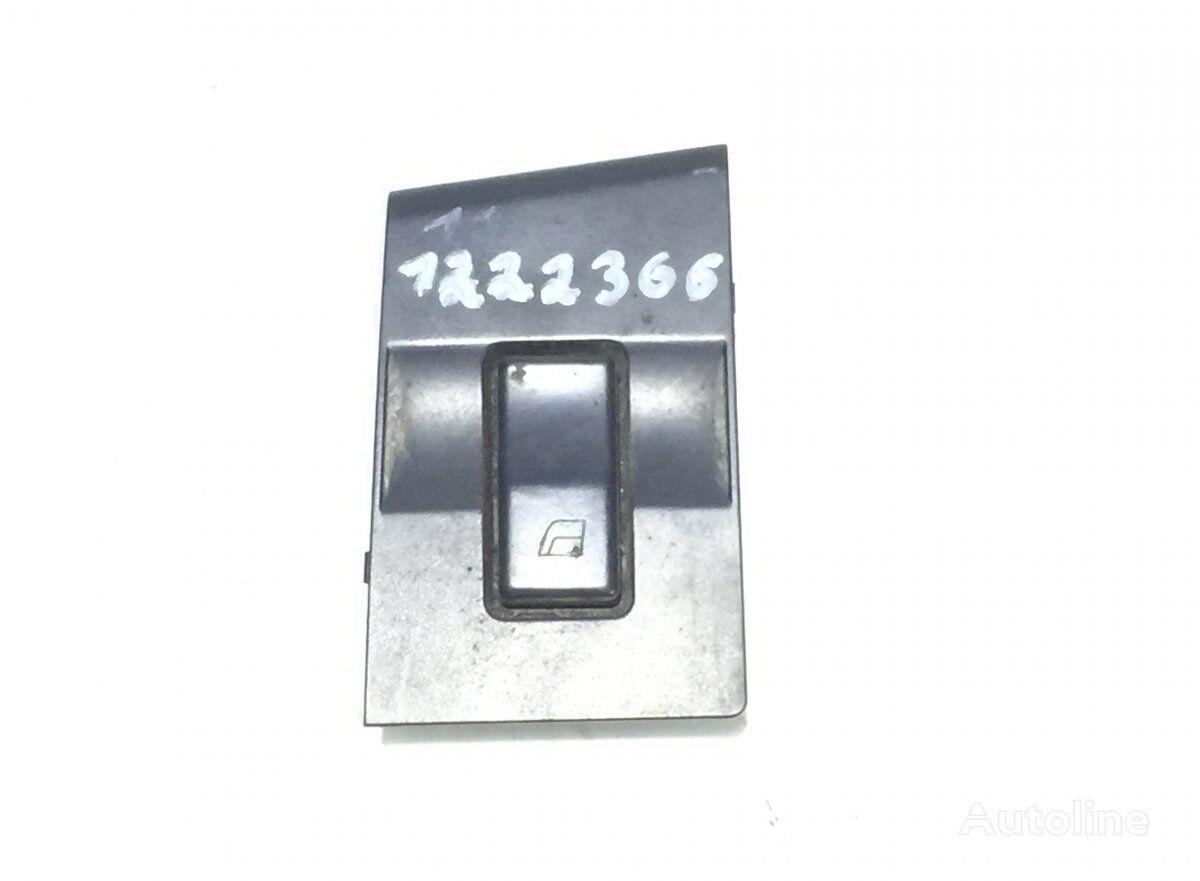 панель приборов VOLVO Electric Windows Switch, Right для грузовика VOLVO FL II/FE (2005-)