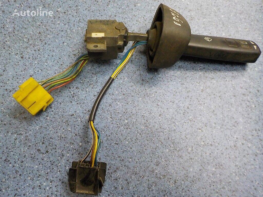 панель приборов VOLVO Переключатель стеклоочистителя для грузовика VOLVO FH12/FL6