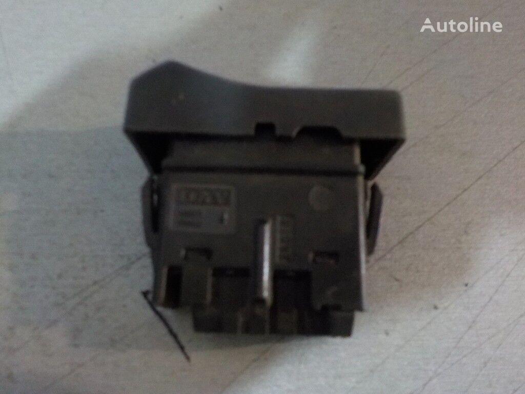 панель приборов Кнопка многофункциональная Renault для грузовика