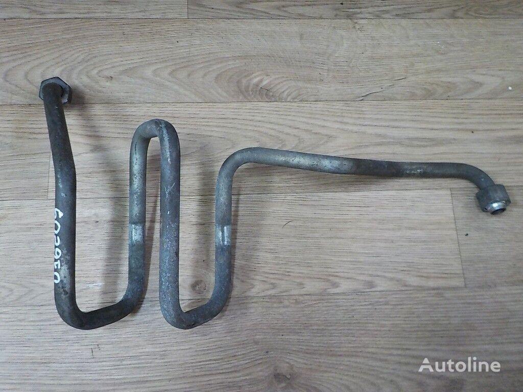 патрубок Трубка (змеевик) для грузовика VOLVO
