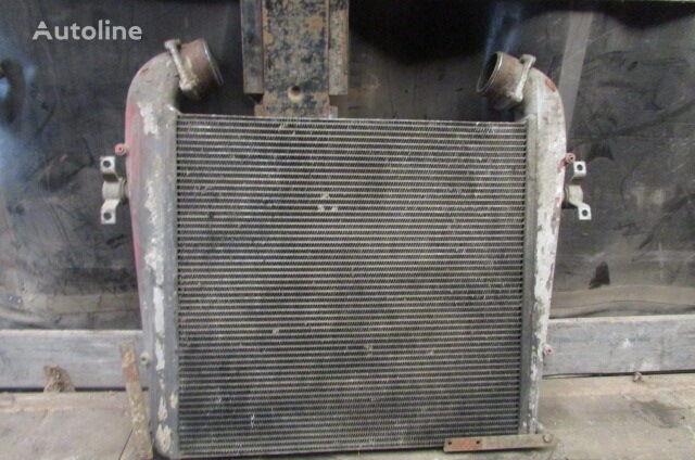 патрубок 3-series 113 (01.88-12.96) для грузовика SCANIA 3-series 93/113/143 (1988-1995)