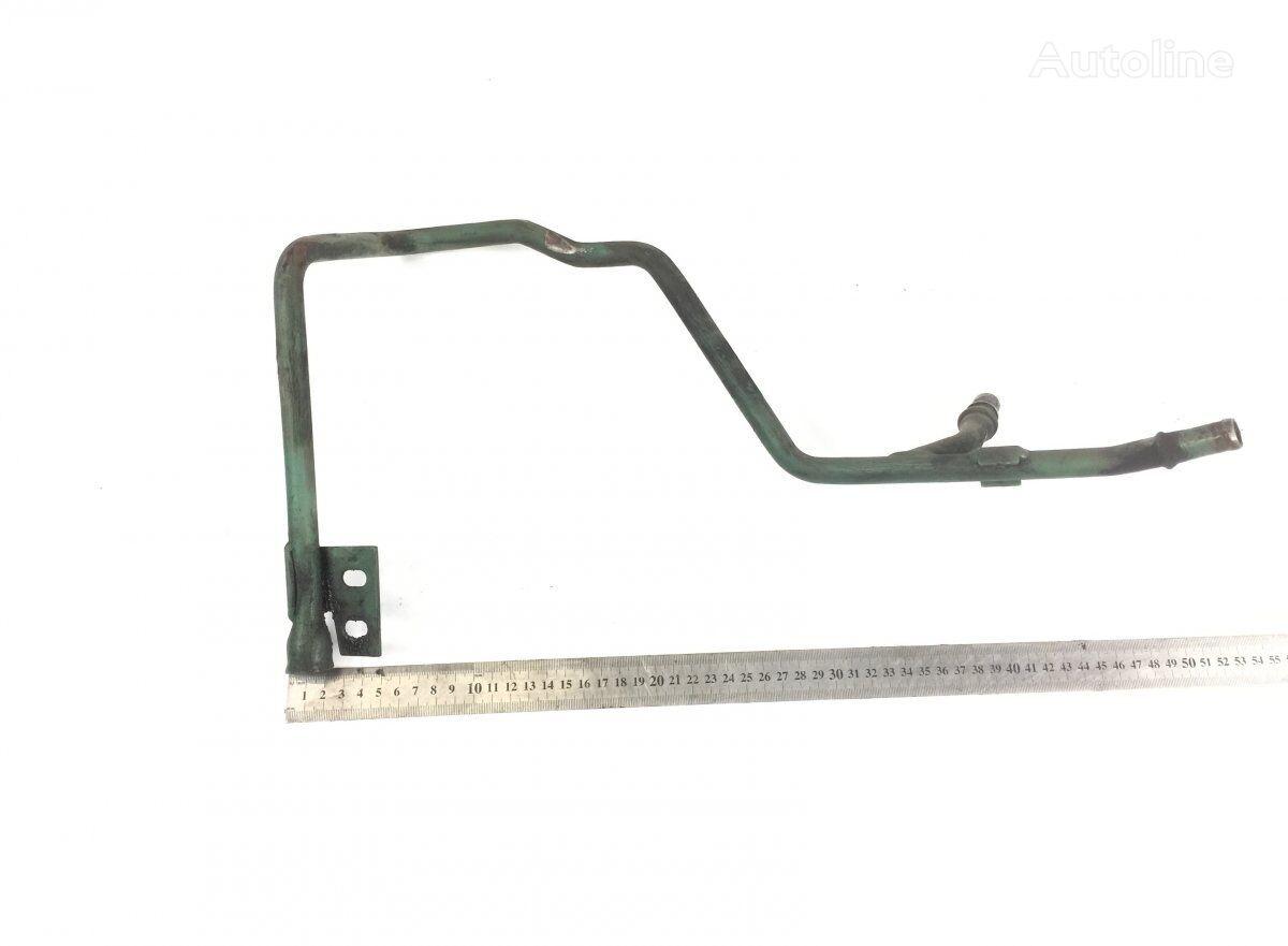 патрубок для тягача VOLVO FH16 (2002-2012)