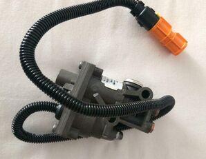 новый пневмоклапан NORGREN EVB VENTIL (51521600002) для тягача MAN TGA TGS TGX
