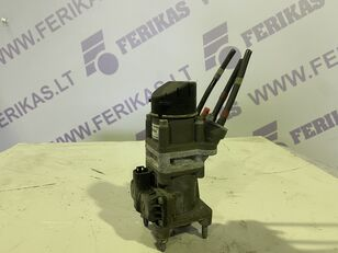 пневмоклапан RENAULT brake valve 21390589 (21390589) для тягача RENAULT Magnum