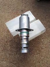новый пневмоклапан VOLVO Клапан корпус масляного фильтра (21985798) для грузовика RENAULT Primium