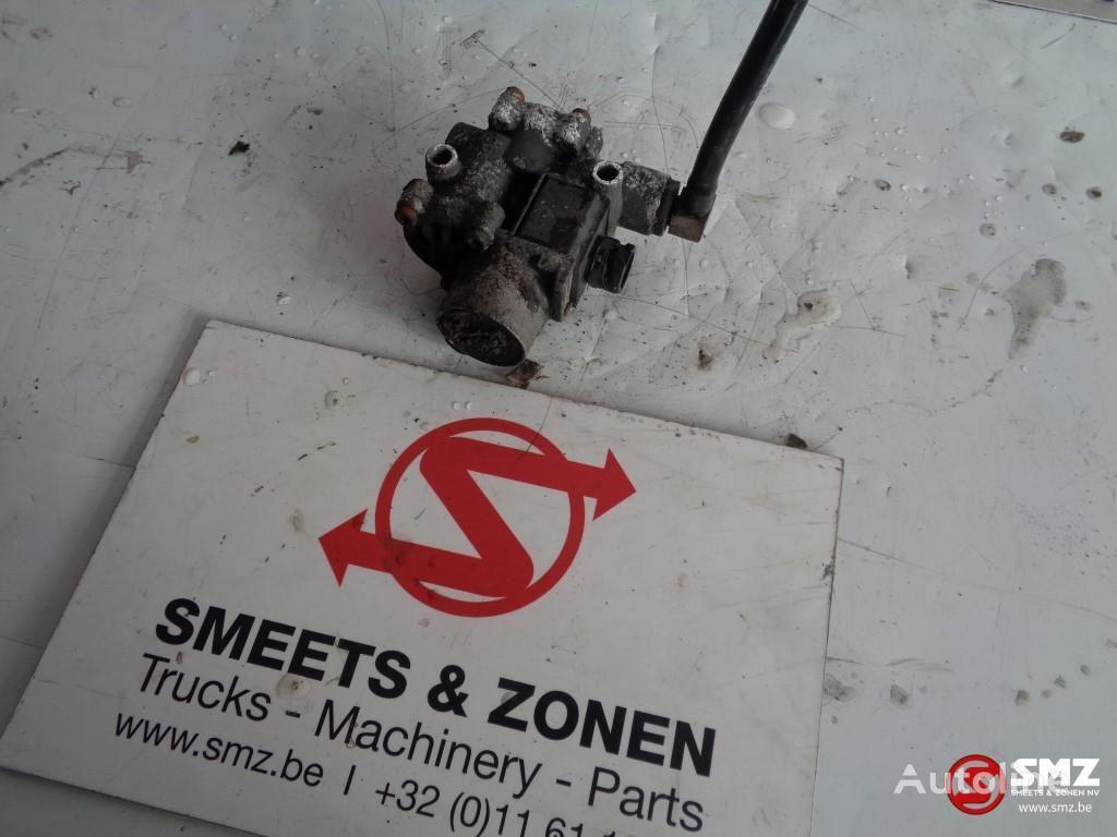 пневмоклапан WABCO Occ wabco ventiel 4721950160 (4721950160) для грузовика