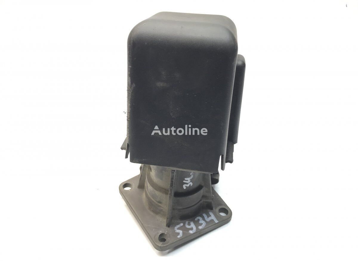 пневмоклапан KNORR-BREMSE для тягача SCANIA P G R T-series (2004-)