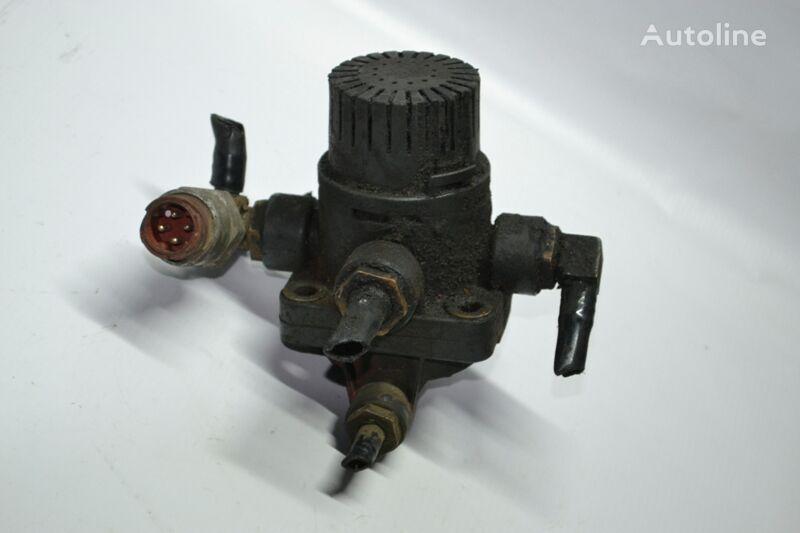 пневмоклапан KNORR-BREMSE для грузовика MERCEDES-BENZ Axor/Axor 2 (2001-2013)