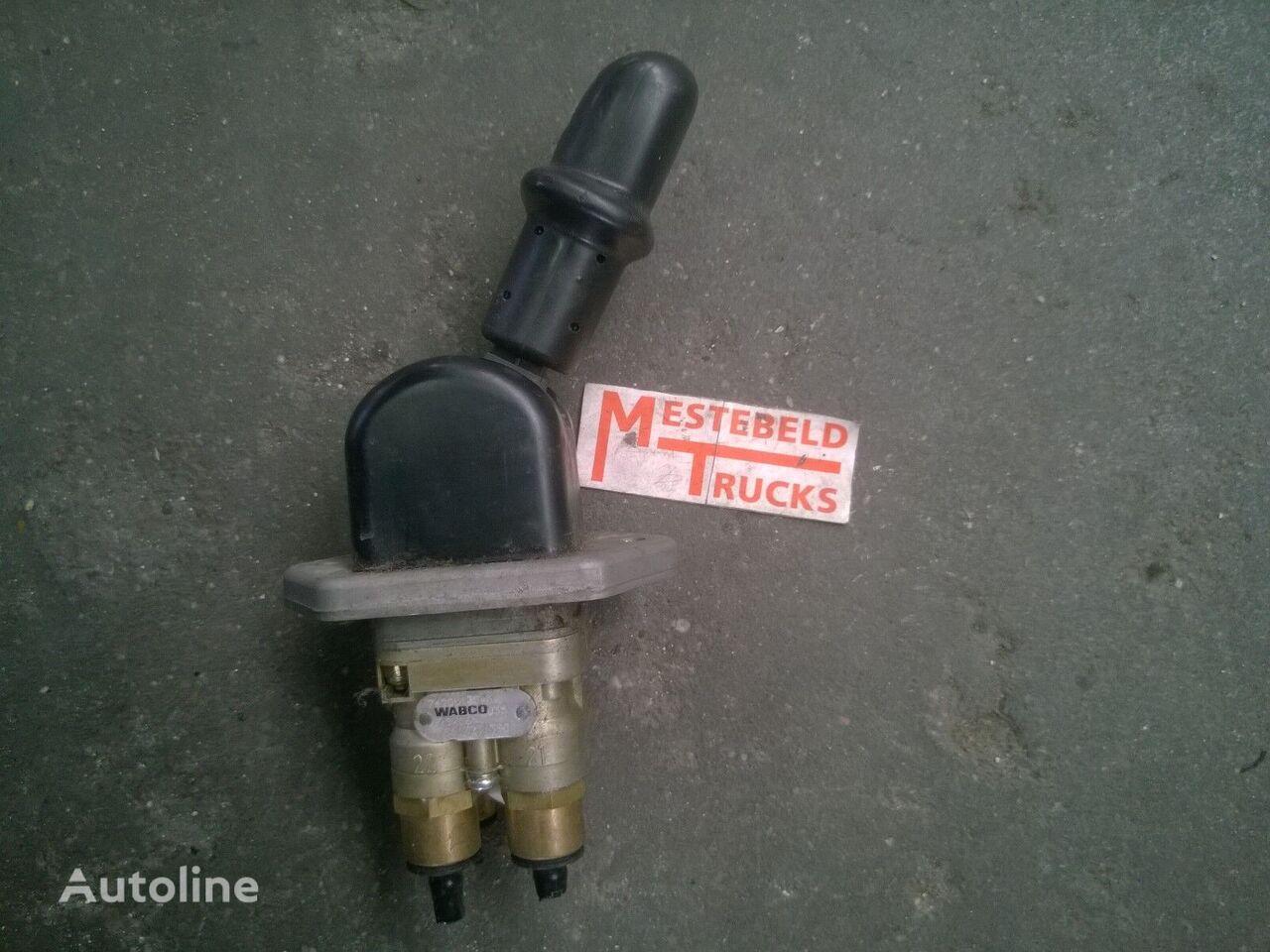 пневмоклапан Handremventiel для грузовика RENAULT Magnum