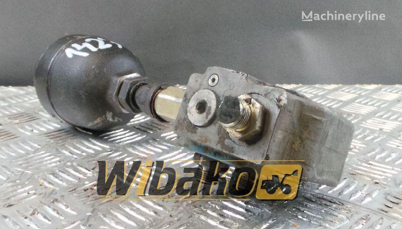 пневмоклапан Rexroth LT06-A06-30/150B40/02M для экскаватора LIEBHERR R922