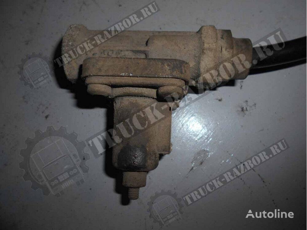 пневмоклапан VOLVO пневматический (1598426) для тягача VOLVO