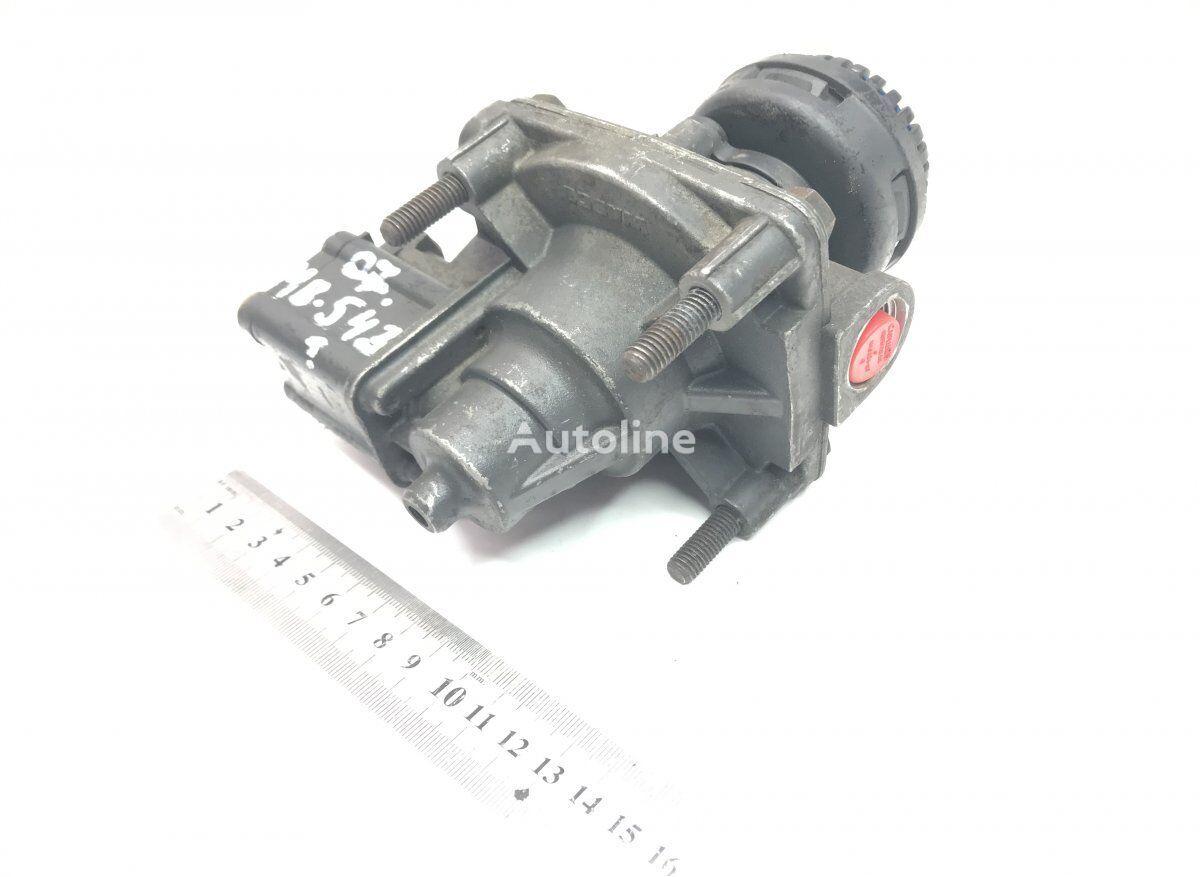 пневмоклапан WABCO Actros MP1 1843 (01.96-12.02) (4750200060) для тягача MERCEDES-BENZ Actros MP1 (1996-2002)