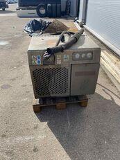 пневмокомпрессор GHH RAND CS 1050 для тягача