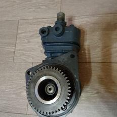 пневмокомпрессор KNORR-BREMSE LK3515 / II32224 (для DEUTZ, ХТЗ) для грузовика